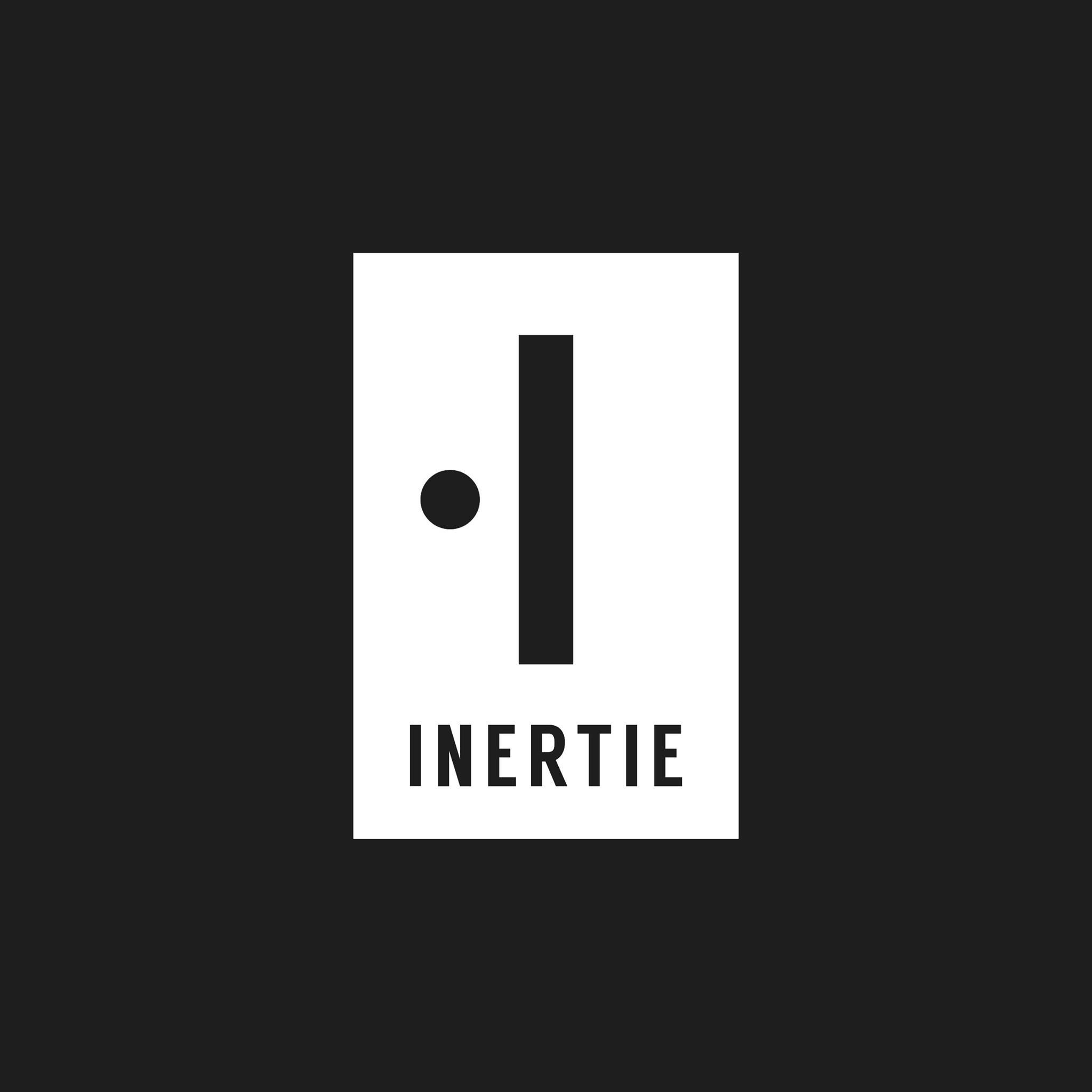 La première soirée du label Inertie, on y était