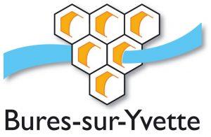 Eklektike-Bures sur Yvette