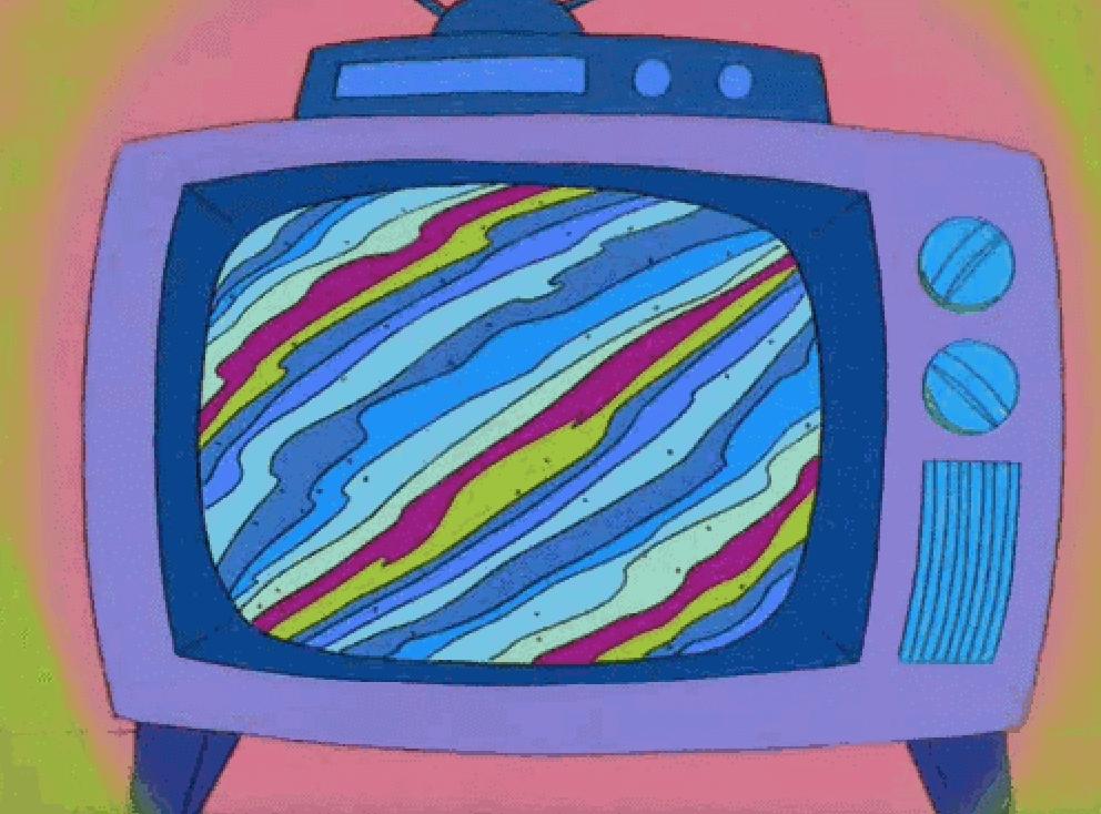 10 bonnes raisons de ne plus regarder la télé poubelle !