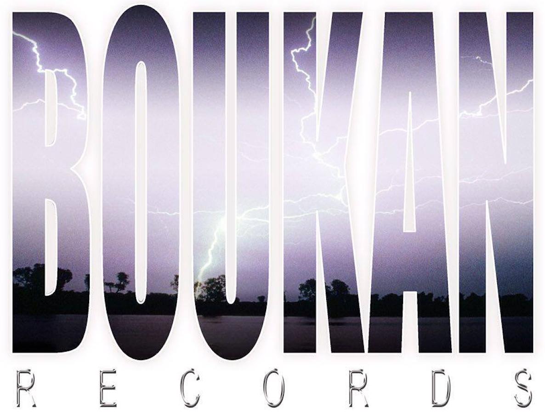 Voyage musical avec le label Boukan Records