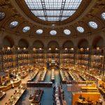 Nos 5 Librairies Parisiennes Préférées