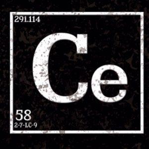 cerealiste-logo-eklektike
