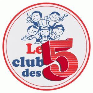 clubdes5-eklektike-enfance-logo