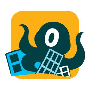 dernierbaravantlafindumonde-eklektike-logo