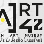 Art 42 : le musée du Street Art à Paris