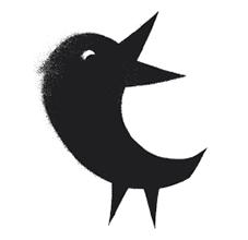le-merle-moqueur-logo-eklektike-livre