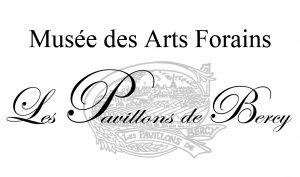 museedesartsforains-eklektike-logo