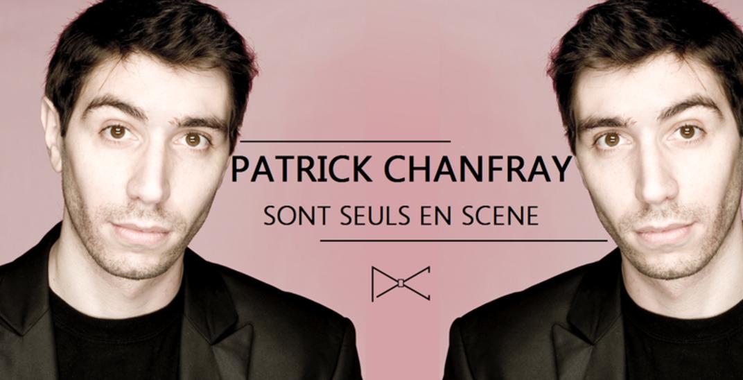 patrick-chanfray-eklektike