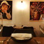 Des petits plats péruviens dans les grands